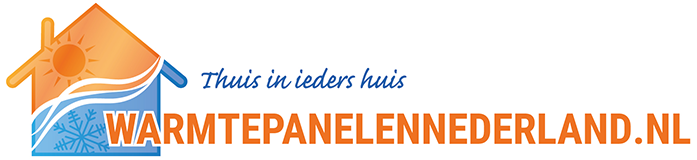 WarmtepanelenNederland